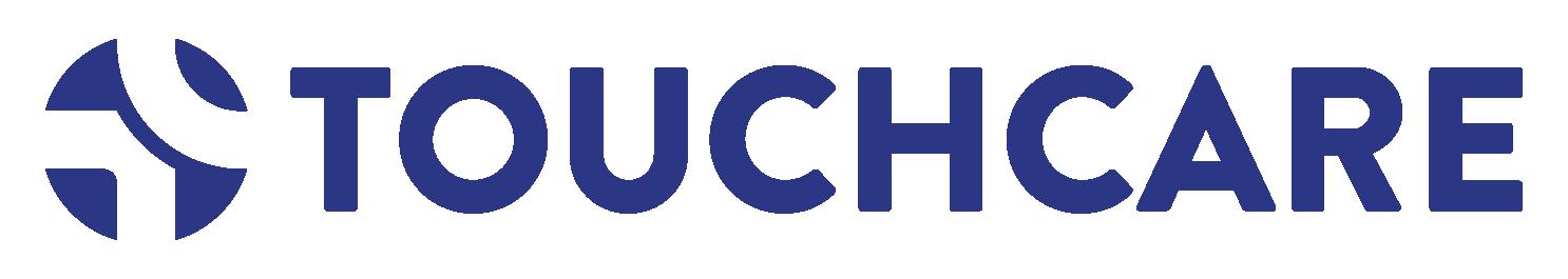 TouchCare